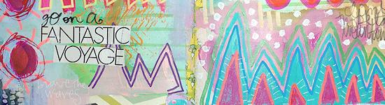 Samie Harding Art