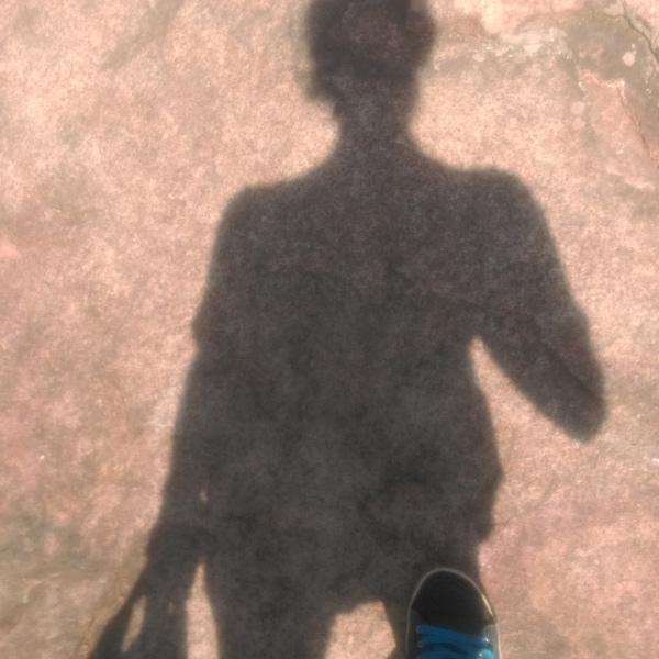 Squam Shadow