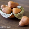 Prim Pears