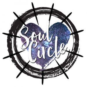 Soul Circle Community